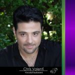 Chris Valenti