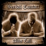 Verbal Contact