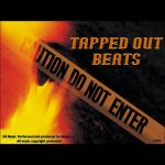 Tapped Out Beats