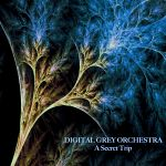 Digital Grey Orchestra