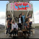 Give Up the Junk