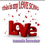 This Is My Love Song
