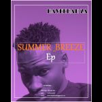-DaVeerah_ZA-Summer_Breeze(Ama_Piano-2019)
