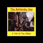 The Battersby Duo
