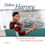 Debra Harvey